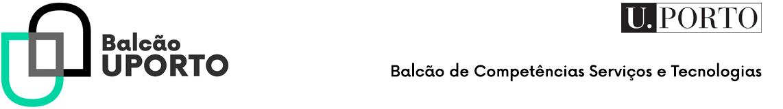 Balcão U.Porto