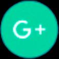 share-balcao-google