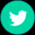 share-balcao-twitter